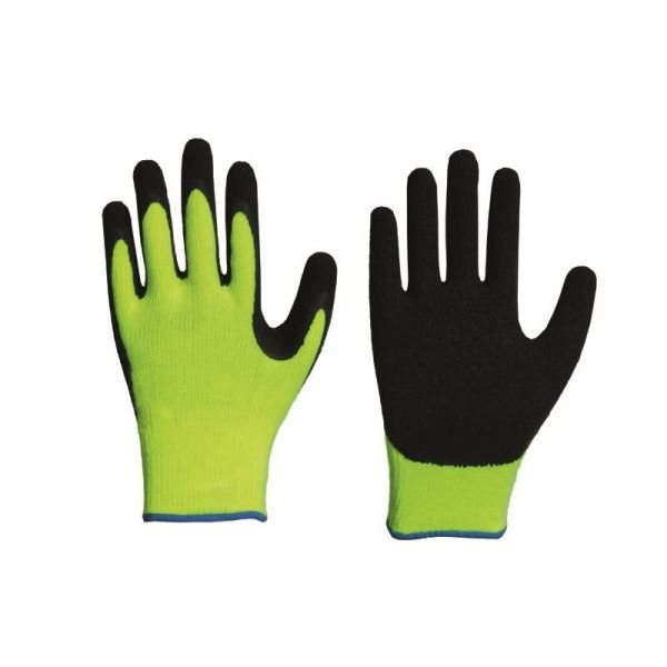 Solidstar Super Thermo-Acryl-Winterhandschuhe