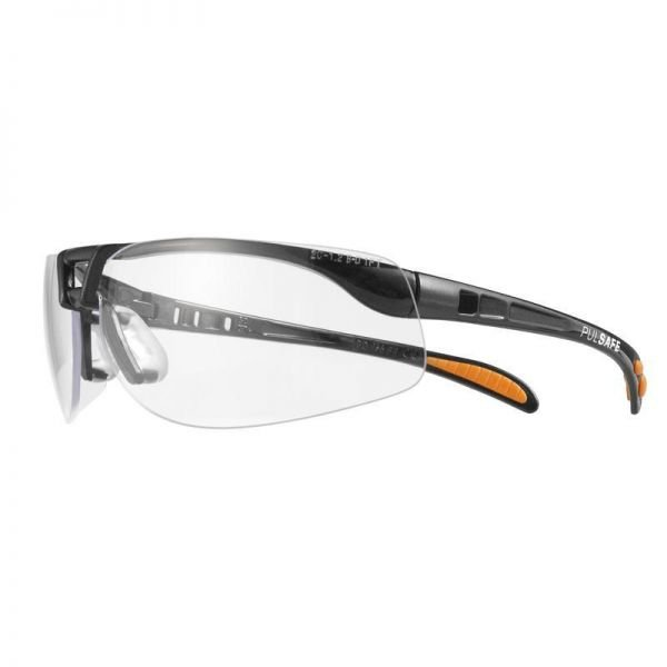 Honeywell Safety Schutzbrille Protegé
