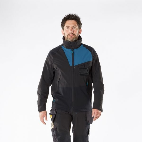 MASCOT® ADVANCED Jacke, Vier-Wege-Stretch