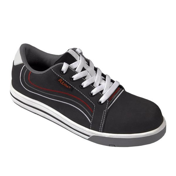 RLine Sicherheits-Sneaker S3 Virginia